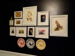 Small Of Picture Collage Frames