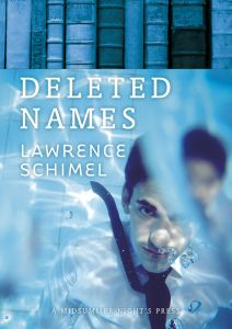 Deleted_Names_cover