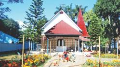 BANGLADESH amenaza cristianos