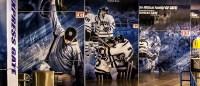 Wall Murals | Large Wall Murals | Full Wall Murals