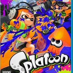 Splatoon-0