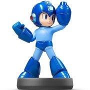 amiibo-ROCKMAN-Super-Smash-Bros-0-3