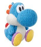 amiibo-Light-Blue-Yarn-Yoshi-Yoshis-Woolly-World-Series-0