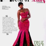 HouseOfMaliq-Magazine-2015-Princess-Shyngle-Cover-June-Edition-2015-Editorial-amillionstyles1