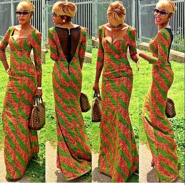 african inspired ankara-amillionstyles6