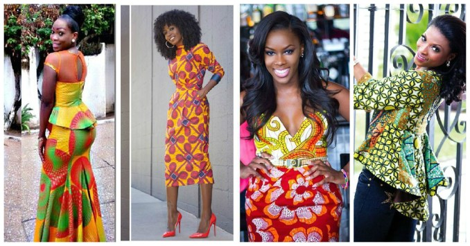 fascinating anakra fashion-amillionstyles