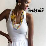 inzuki-designs-Rwanda-amillionstyles2