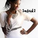 inzuki-designs-Rwanda-amillionstyles8