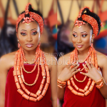 lovely beads for traditional wedding-amillionstyles3