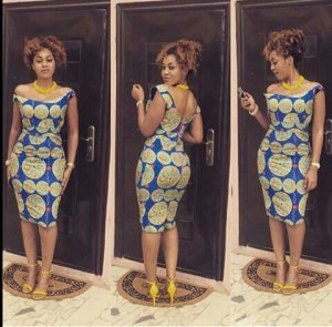 pencil dress 10-amillionstyles
