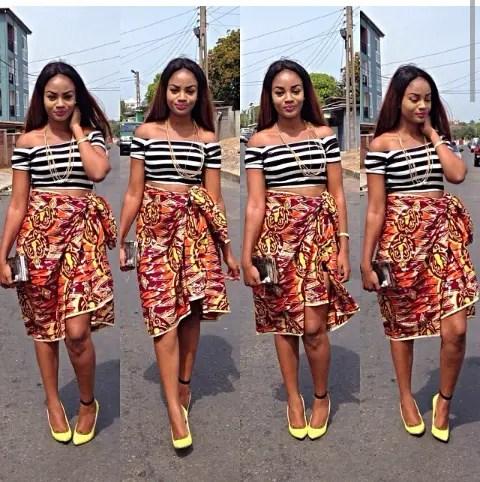 kitenge in style-amillionstyles3