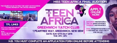 miss teen africa-amillionstyles