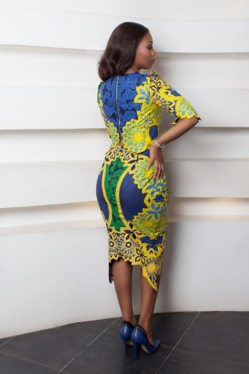 new collection of ankara style-amillionstyles