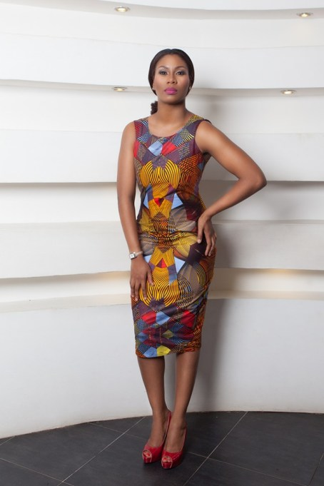 new collection of ankara style-amillionstyles7