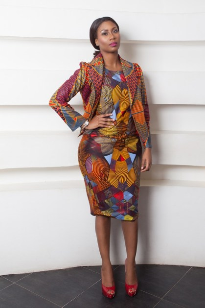 new collection of ankara style-amillionstyles8