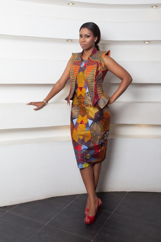 new collection of ankara style-amillionstyles9