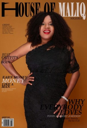 toyin aimahku cover house of maliq august issue 2015 amillionstyles5