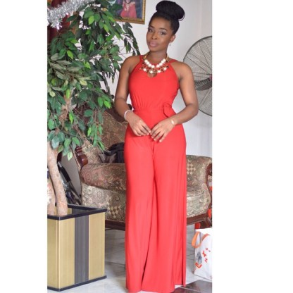 Fashion For Church @Zimcee - AmillionStyles