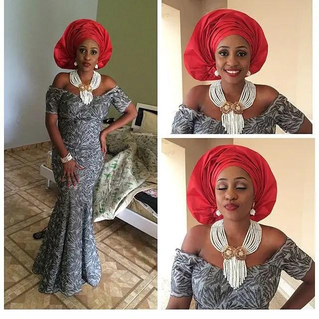 stunning looks at ebuka obi uchendo tad wedding amillionstyles5