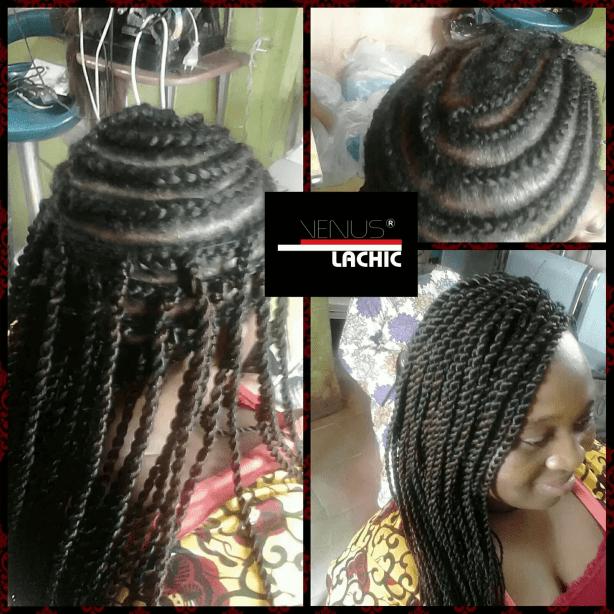 venus lachic crotches braid 2015 amillionstyles.com hairstyles 3