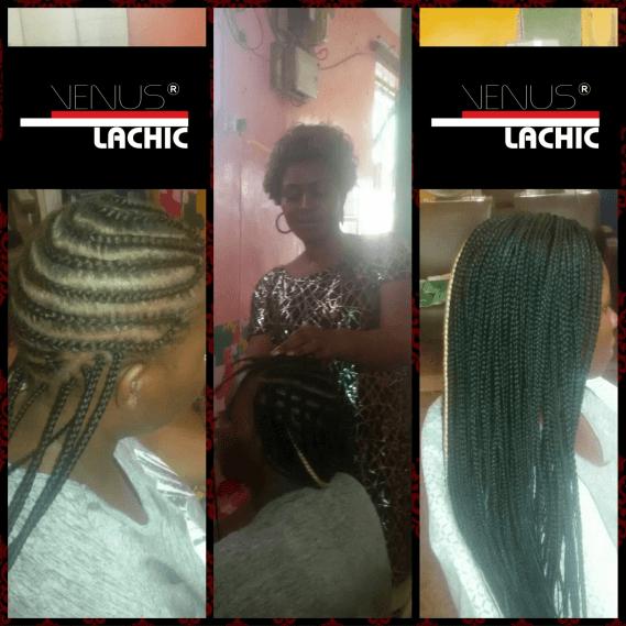venus lachic crotches braid 2015 amillionstyles.com hairstyles 6