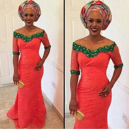 10 stunning asoebistyle @asoebipalace amillionstyles
