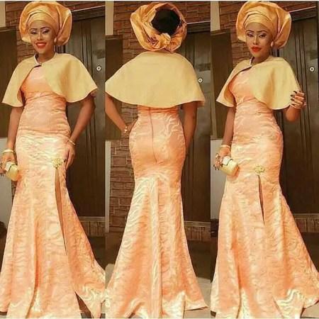 10 stunning asoebi style @mabopulus amillionstyles