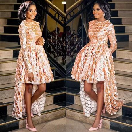 10 Awesome & Stylish Fashion For Church Outfits amillionstyles @kie_kie