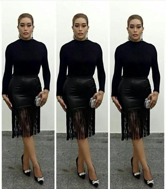 Amazing Fashion For Church Outfit Ideas amillionstyles.com @iamadunniade