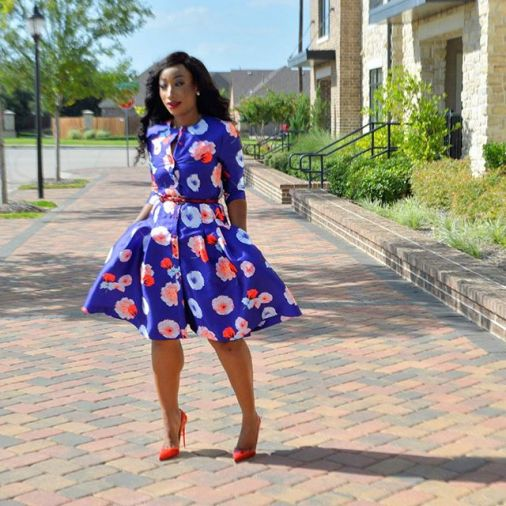 10-impeccable-casual amillionstyles @chicamastyle