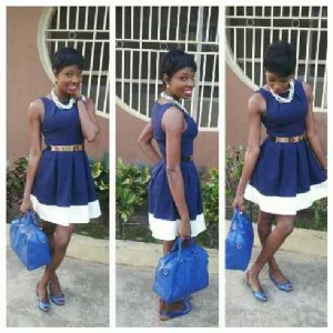 20 outfits @mz_oludee