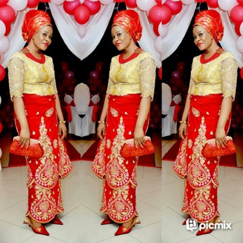 Church Outfits You Should Slay In A Million Styles @joycee_ben