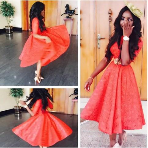 Dazzling Fashion For Church amillionstyles.com @petiteroyalty