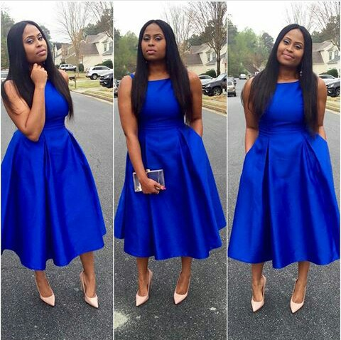 9 Classic Inspirational Fashion For Church Outfits amillionstyles @jazcandy1