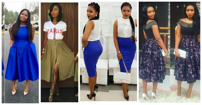 inspiration-for-church-outfits-amillionstyles.com_