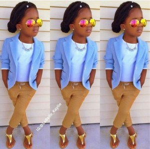 stunning-outfits @labelle_kaylie