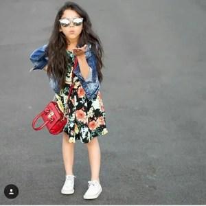 stunning-outfits @minishe-