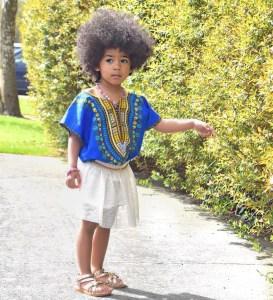 stunning-outfits @princess_zou