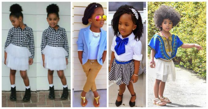 stunning-outfits-for-your-girls-amillionstyles.com cover