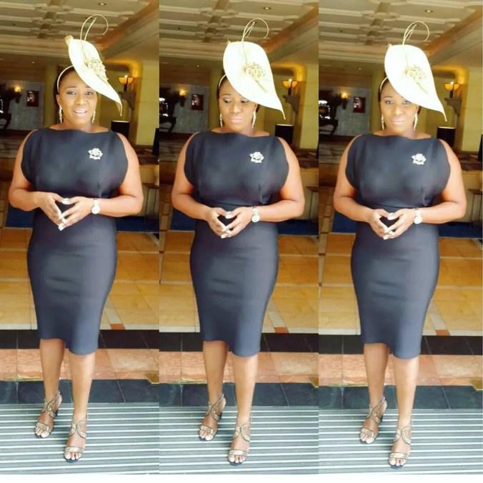 Stylish Dresses for @gbemmyplush