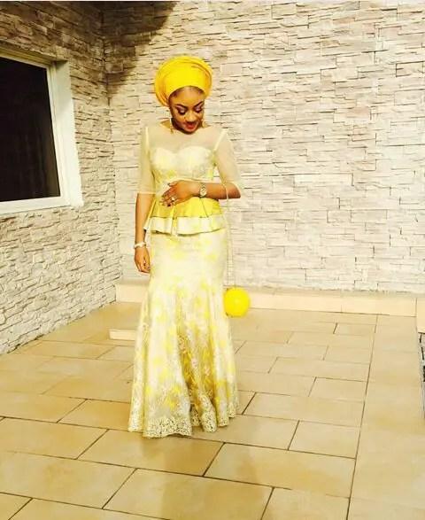 bold and beautiful asoebi styles 2016 @illacious22