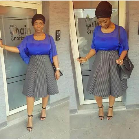 dynamic church outfits ideas amillionstyles africa @xeinny