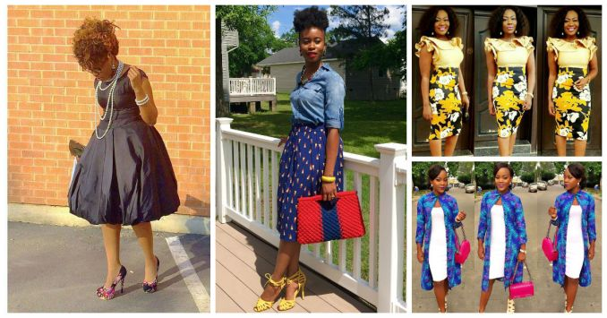 dynamic church-outfit-in-different-styles