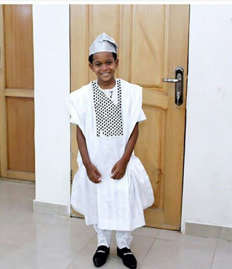 fabulous traditional attire amilliontyles.com @dmanyoung