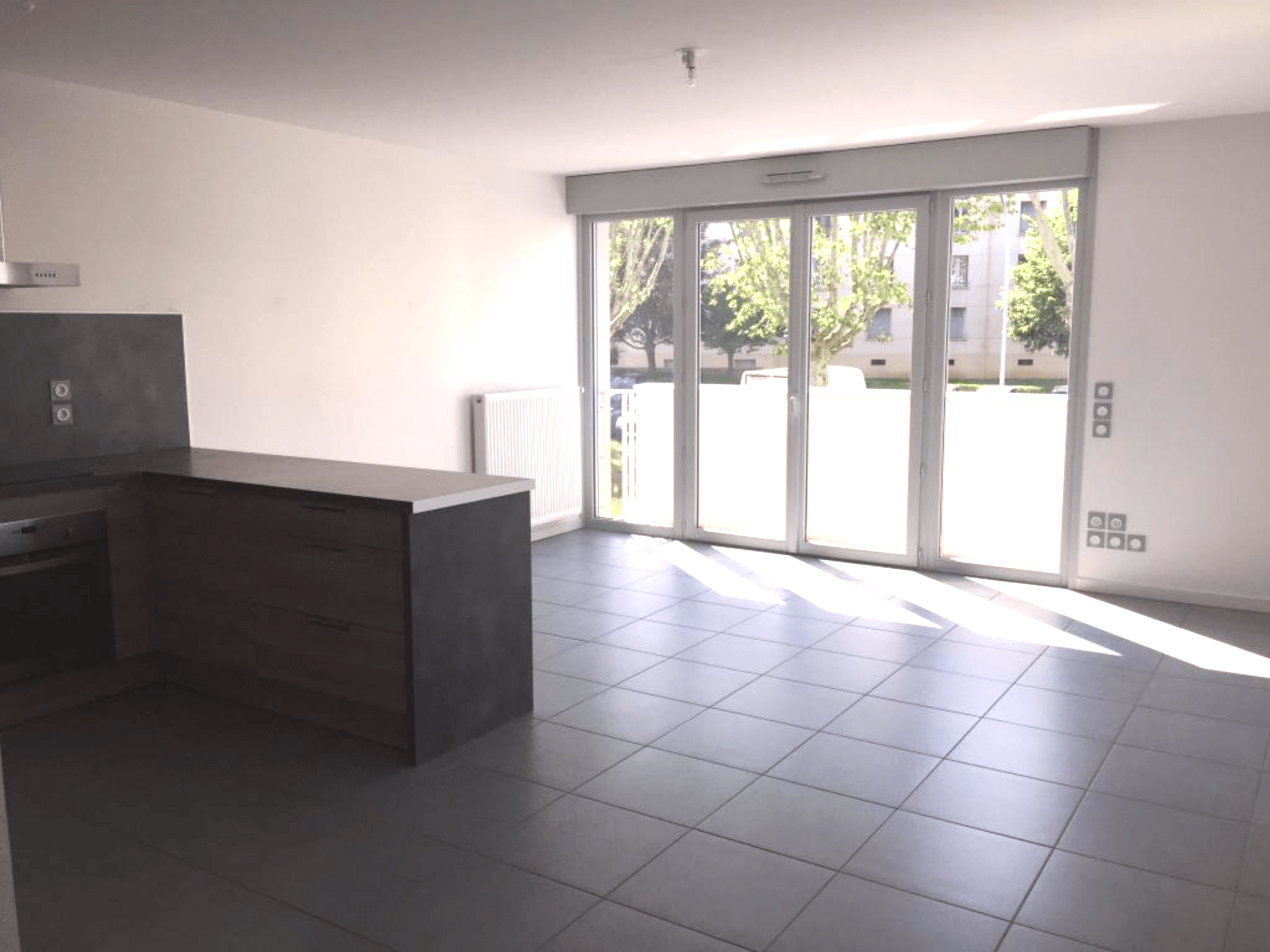 Toit Terrasse Traduction Appartement T4 79m2 Toit Terrasse Rooftop Centre Ville