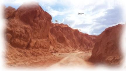 road-to-desert