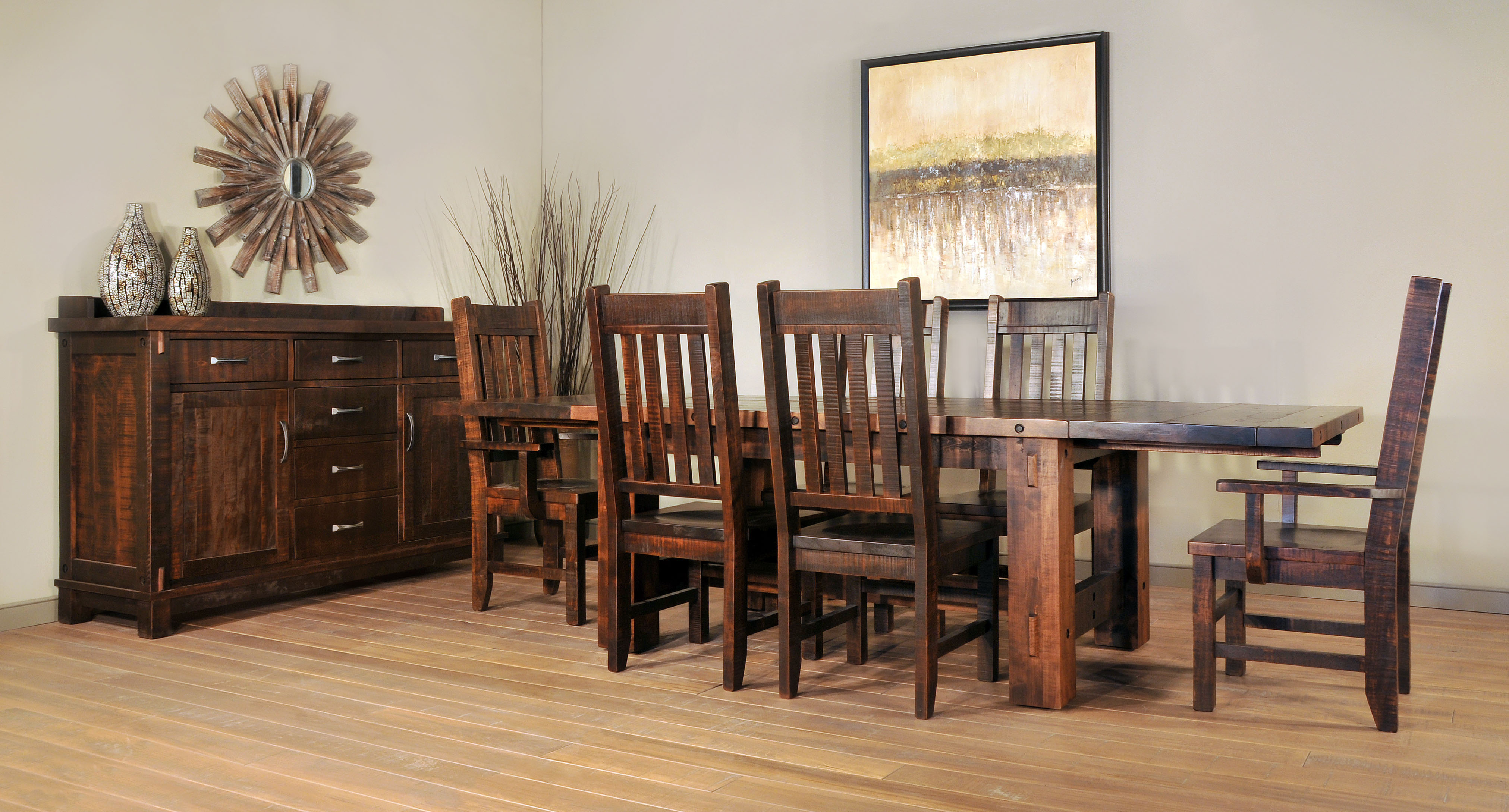 Amish Kitchen Cabinets Near Me Amish Furniture Builders
