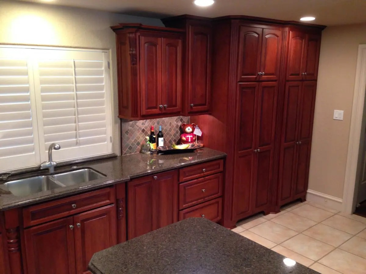 Amish cabinets texas austin houston 20 amish cabinets of for Kitchen cabinets houston tx