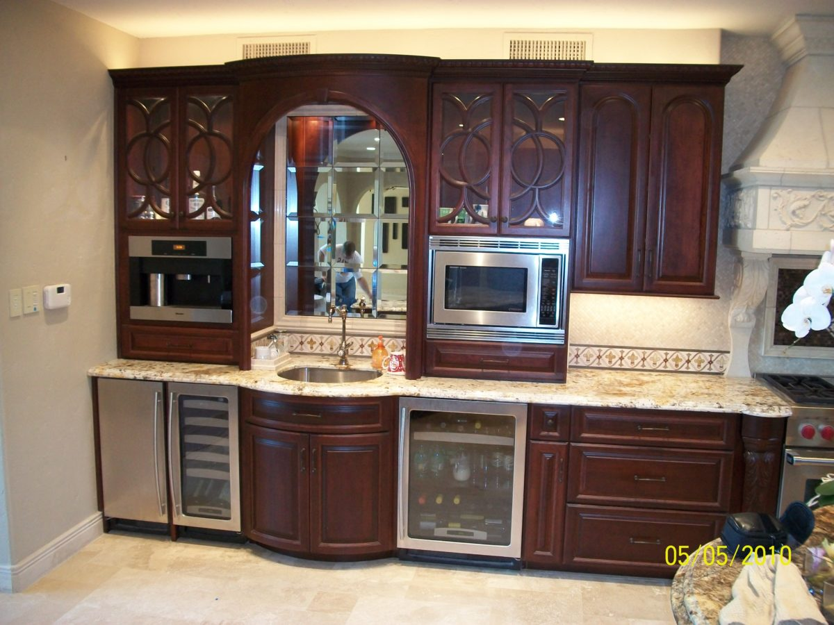 Amish cabinets texas austin houston 22 amish cabinets of for Kitchen cabinets houston tx
