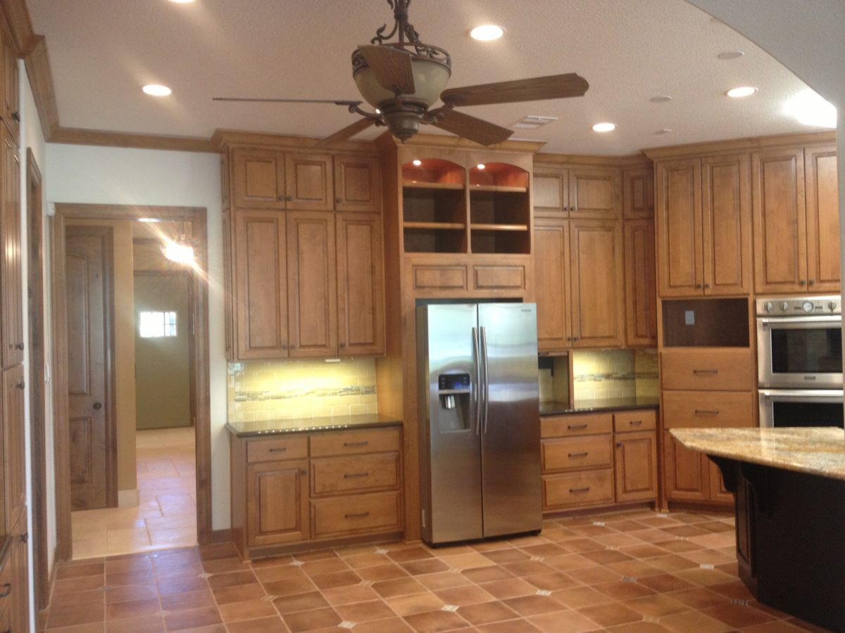 Custom Kitchen Cabinets Houston Amish Cabinets Texas Austin Houston 25 Amish Cabinets Of